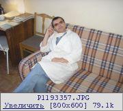 http://www.photohost.ru/et/180/180/280557.jpg