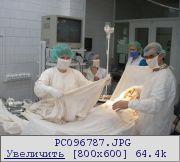 http://www.photohost.ru/et/180/180/280572.jpg