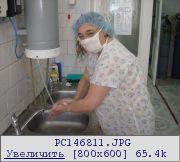 http://www.photohost.ru/et/180/180/280576.jpg