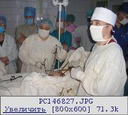 http://www.photohost.ru/et/180/180/280579.jpg