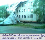 http://www.photohost.ru/et/180/180/280603.jpg