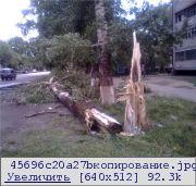 http://www.photohost.ru/et/180/180/280605.jpg