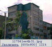 http://www.photohost.ru/et/180/180/280607.jpg