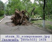 http://www.photohost.ru/et/180/180/280612.jpg