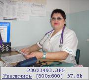 http://www.photohost.ru/et/180/180/282307.jpg