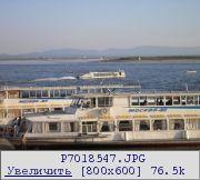 http://www.photohost.ru/et/180/180/287259.jpg