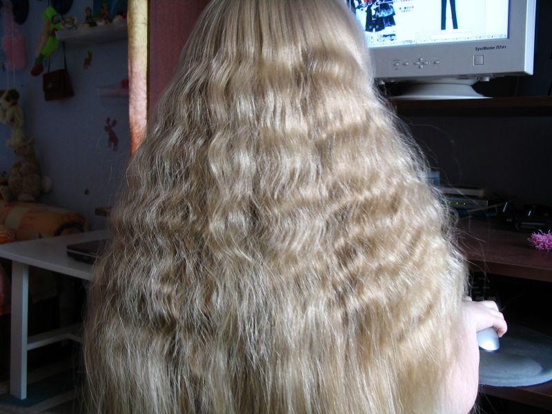 Причёски для девочек подскажите