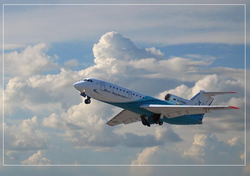 Многоотраслевое картинки самолет в полёте тоже пили, температура