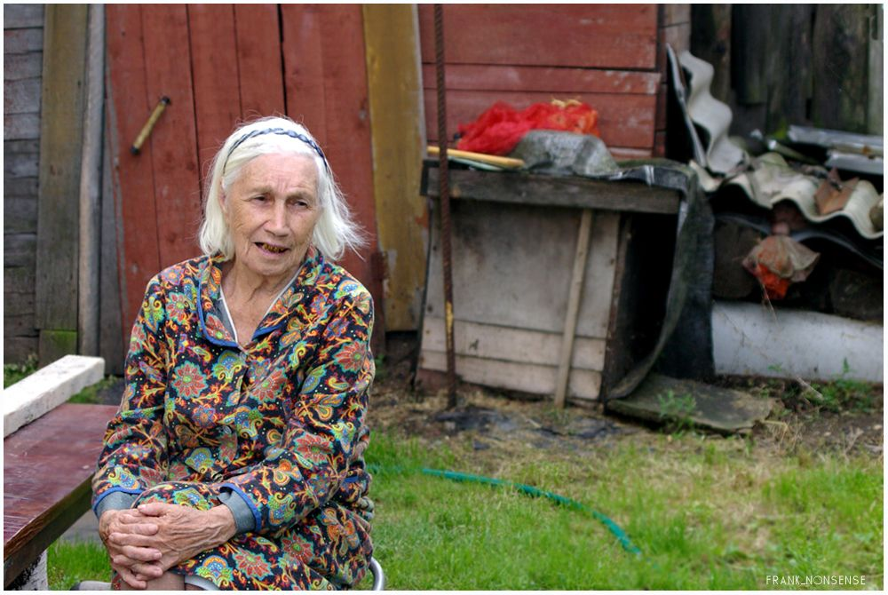 Голых бабушек фото бесплатно