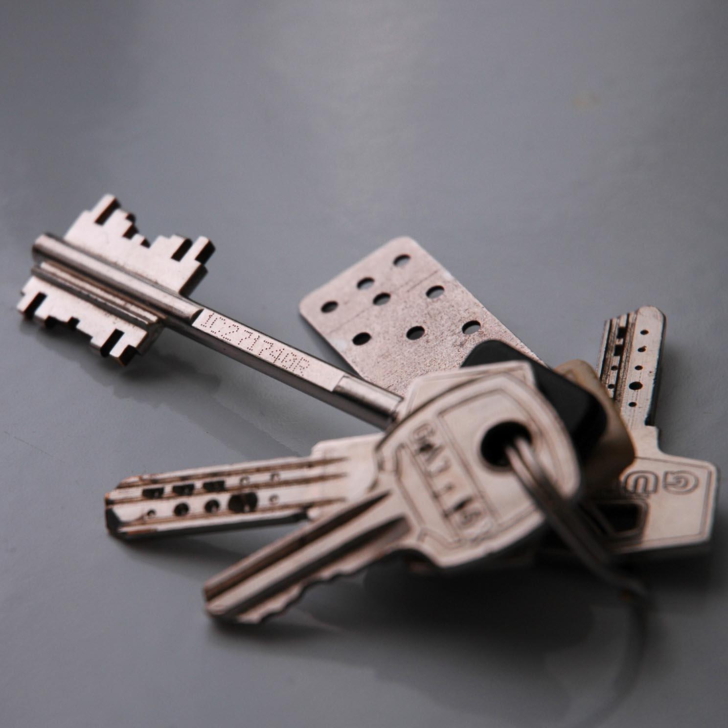 Ключи для игр от Alawar.