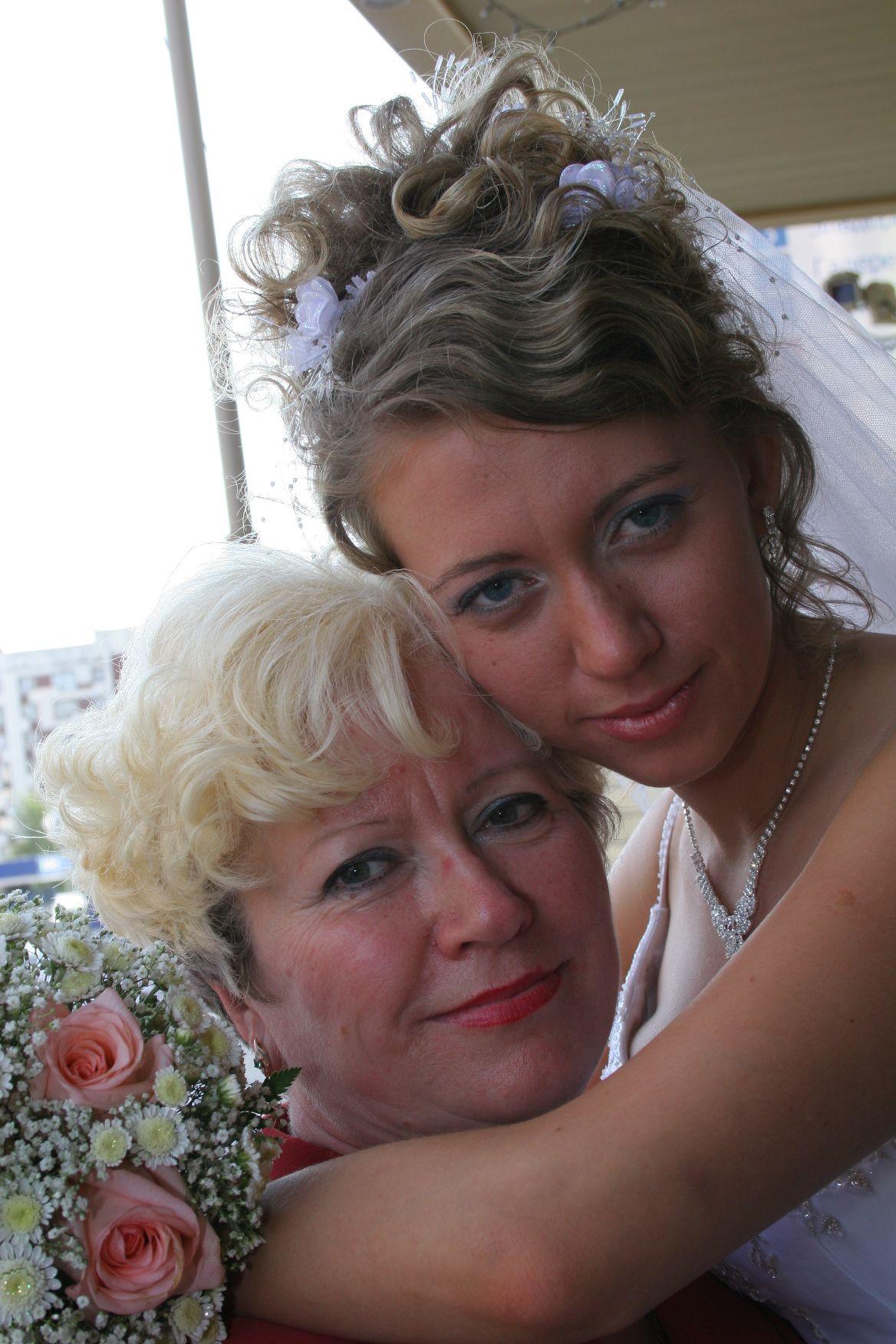 Сех фото милых мамаш 21 фотография