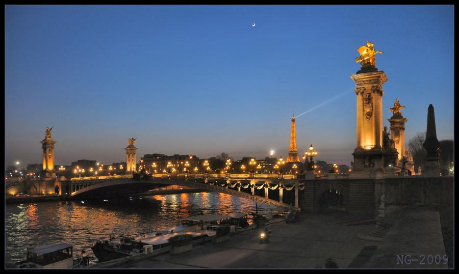 http://www.photohost.ru/pictures/553304.jpg