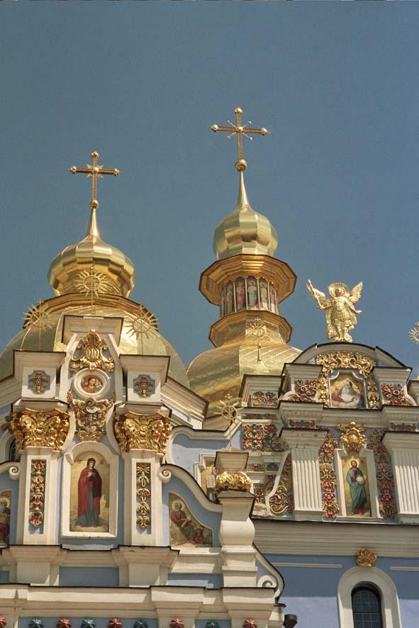 http://www.photohost.ru/pictures/80909.jpg
