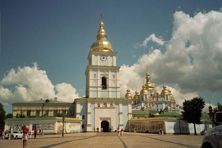 http://www.photohost.ru/pictures/80910.jpg