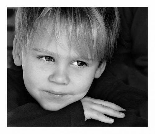 Б@гд@Н-ELEPH@NT) Дата.  Жизненные истории.  История про мальчика и кук.