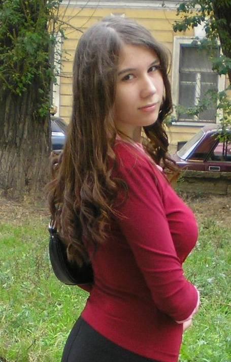 http://www.photohost.ru/t/600/400/237309.jpg