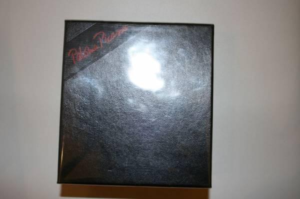 купить духи magie noire 15ml оригинал