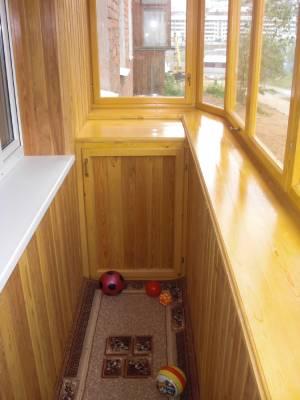 """Фото """"balkon.jpg"""" 268.6 k (750x1000)."""